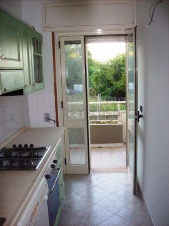 Appartamento in Vendita a Otranto