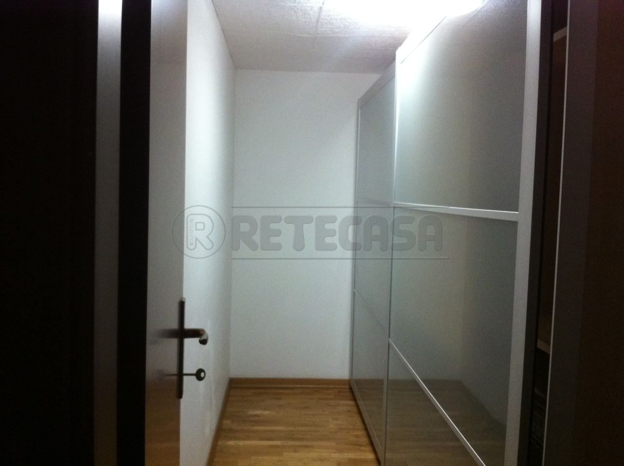 Appartamento trilocale in vendita a Ancona (AN)-18