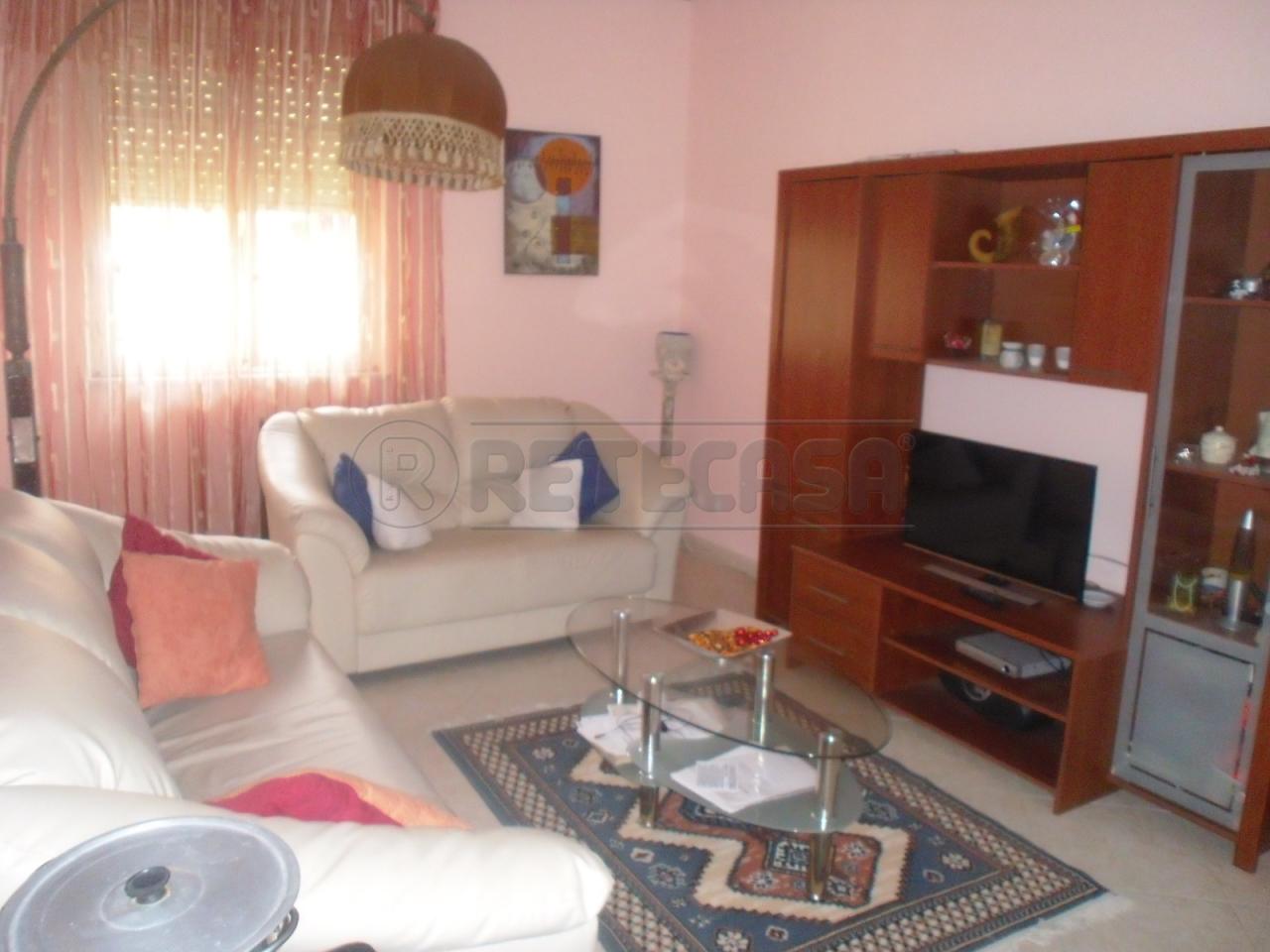 Villa in vendita a Siracusa, 6 locali, prezzo € 150.000 | Cambio Casa.it