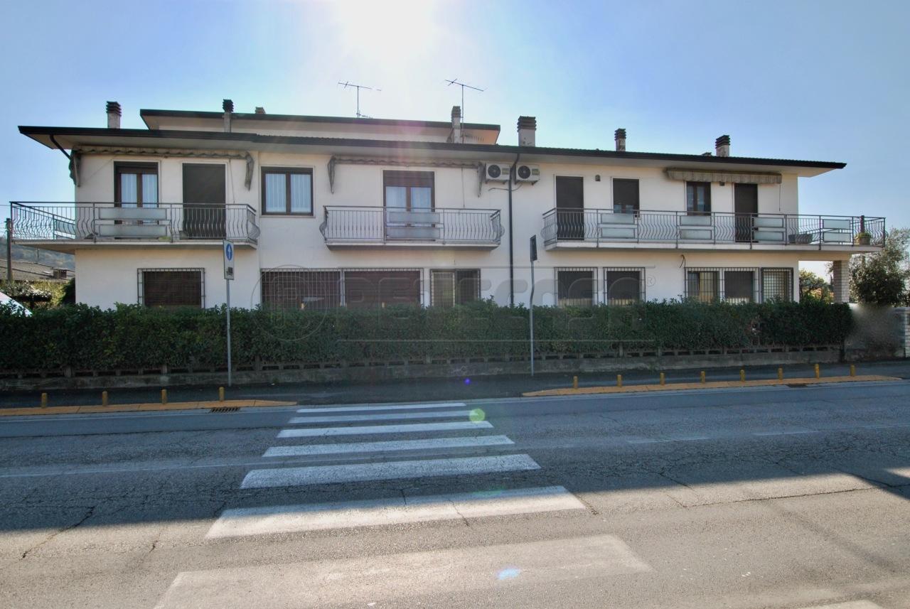 Capannone in affitto a Trissino, 9999 locali, prezzo € 750 | Cambio Casa.it