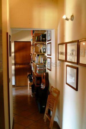 Bilocale Mantova Via Trieste 4