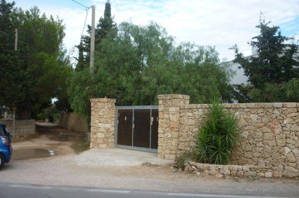 Villa in vendita a Gallipoli, 9999 locali, Trattative riservate | Cambio Casa.it