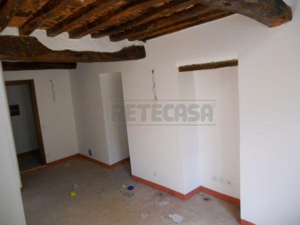 Bilocale Castelnuovo Berardenga  9