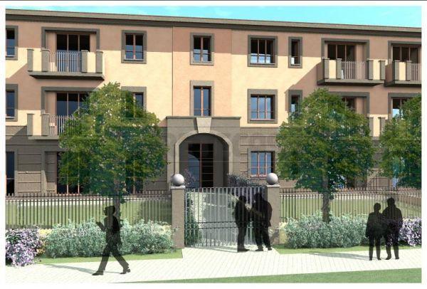 Bilocale San Giuliano Terme  5