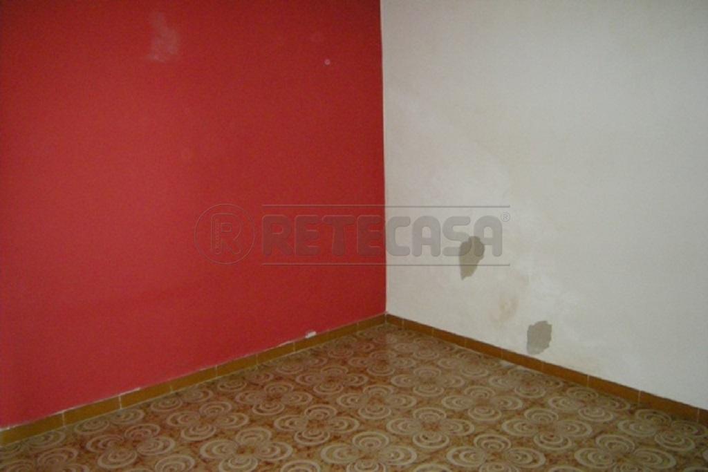 Appartamento trilocale in vendita a Caltanissetta (CL)-9