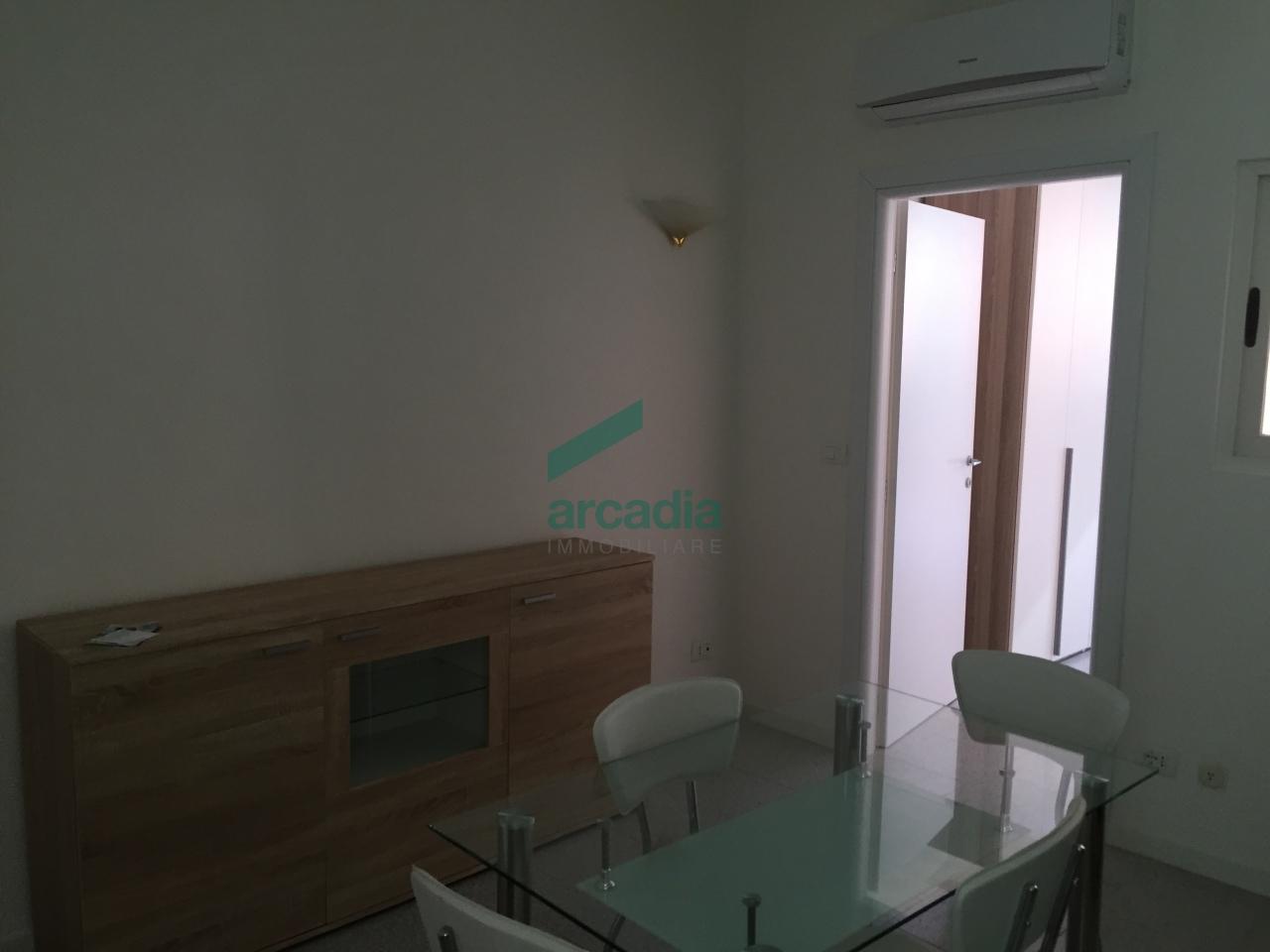 Bilocale Bari Via Bonazzi 36 6