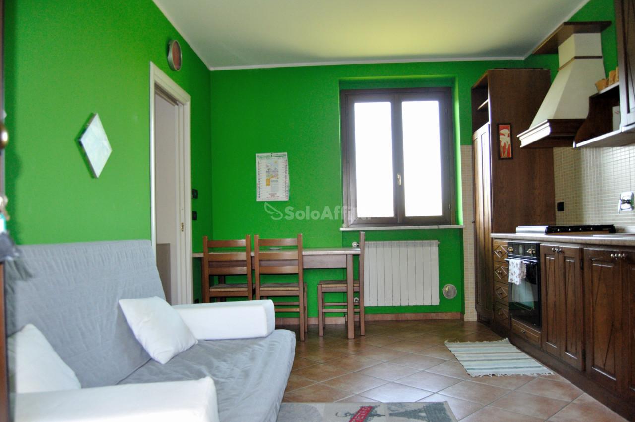 Bilocale Settimo Torinese Corso Piemonte 89 4
