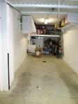 garage 22mq