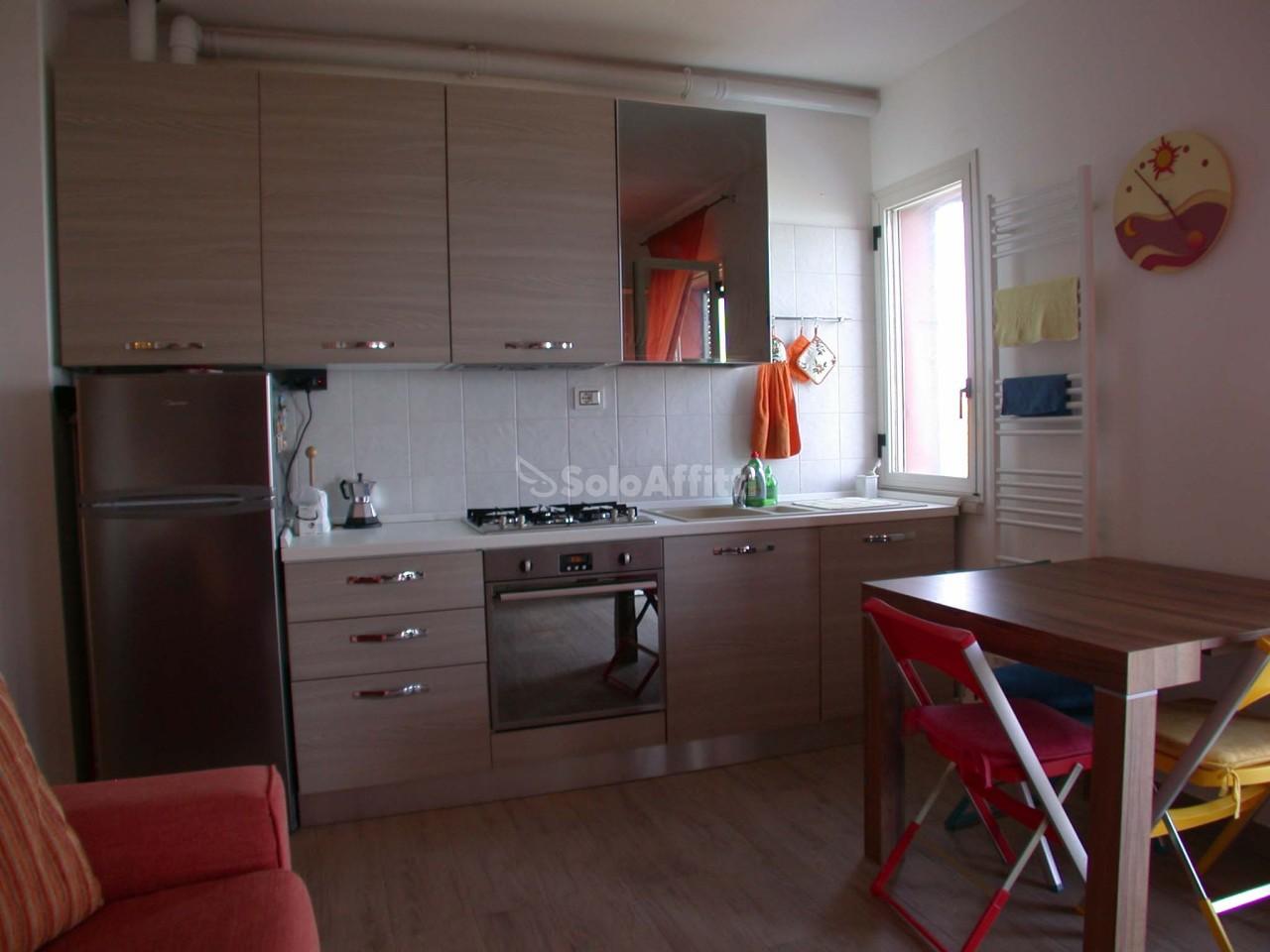 Appartamento, ardizio, Affitto/Cessione - Pesaro