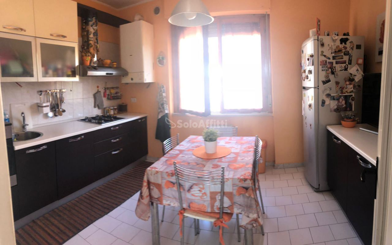 Appartamento, tribunale nuovo, Affitto/Cessione - Pescara
