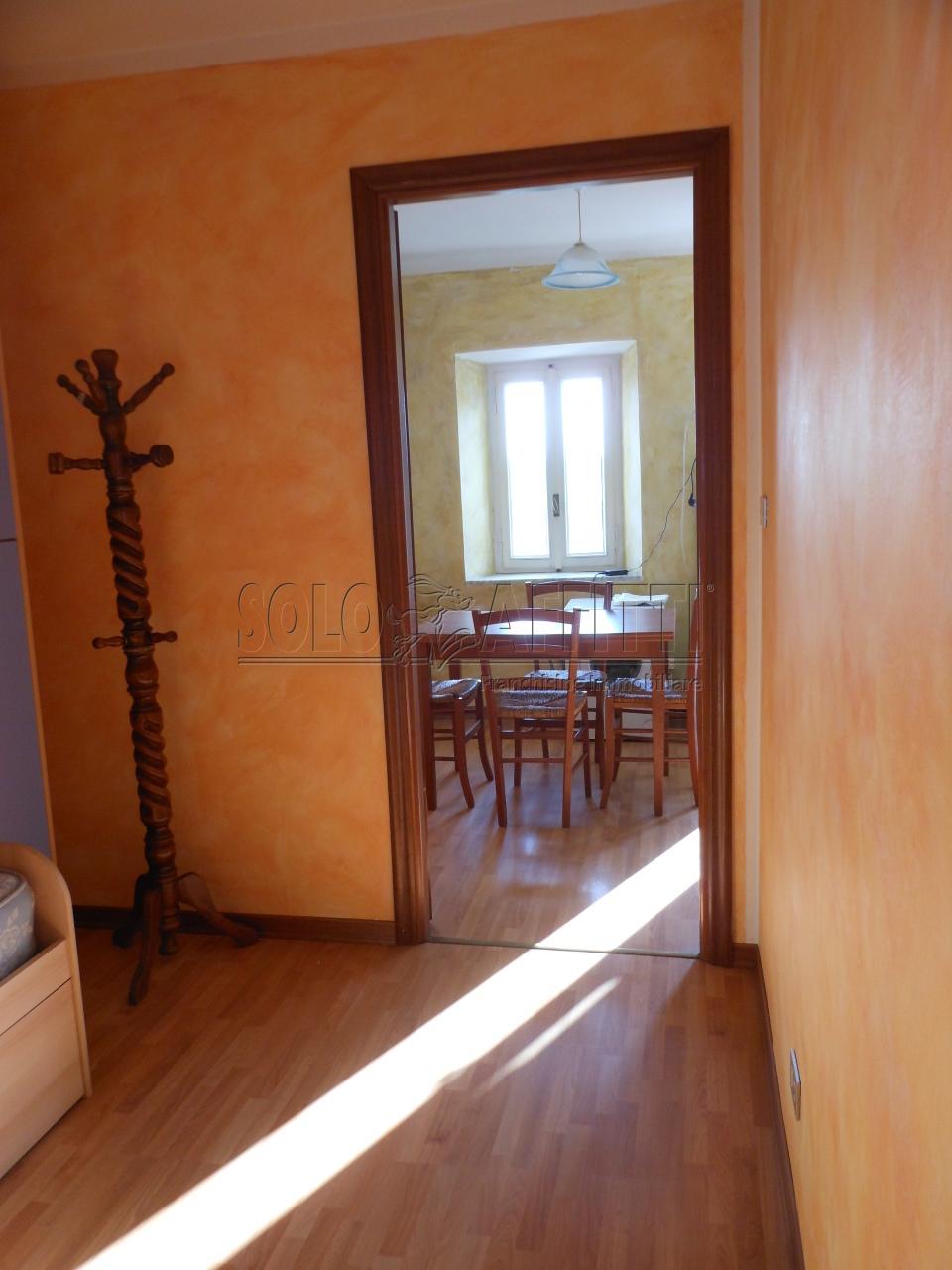 Bilocale Caselle Torinese Strada Grangiotti 12 5