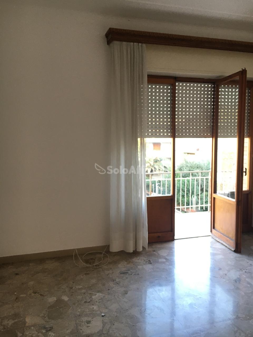 Appartamento, 130 Mq, Affitto - Grosseto (GR)