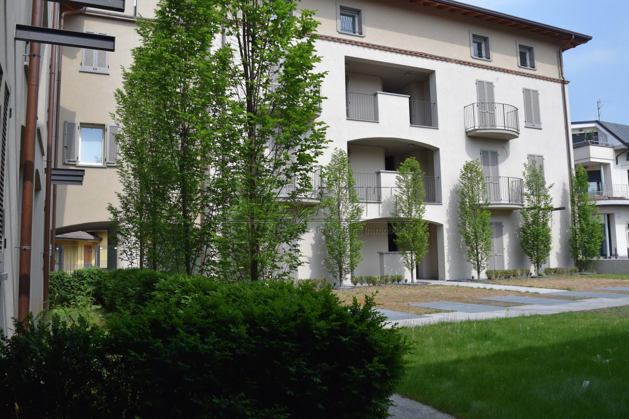 Affitto case mariano comense affitto appartamenti ville for Affitti appartamenti