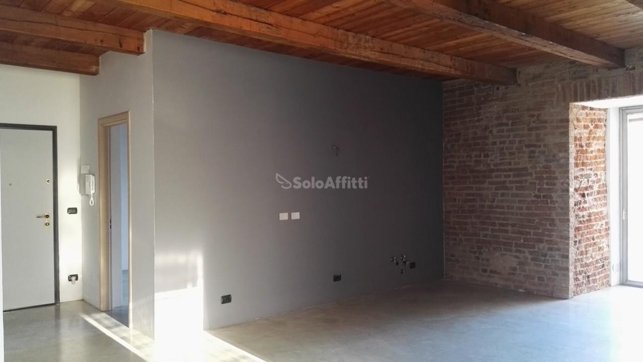 Appartamento, 140 Mq, Affitto - Asti (Asti)