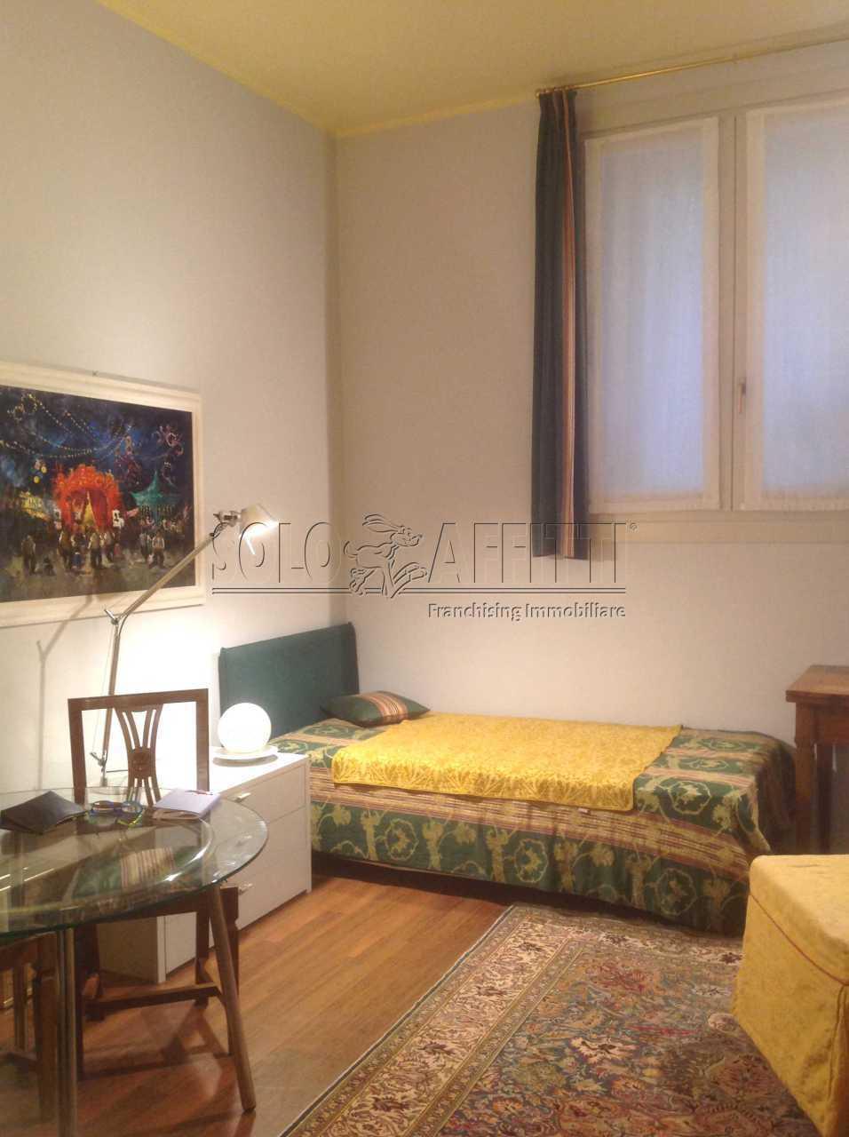 Bilocale Brescia Via Trieste 50 9
