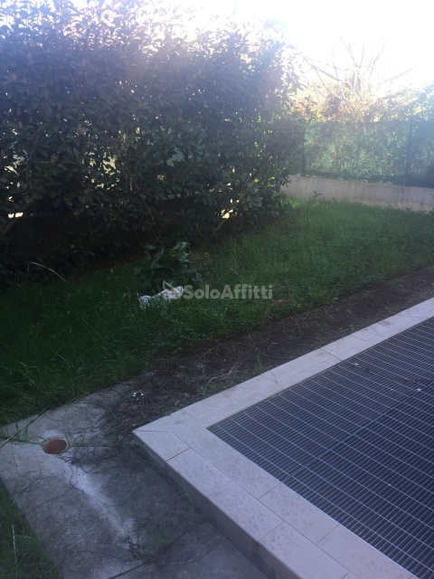 SoloAffittiParma1,Vigatto, rent to buy