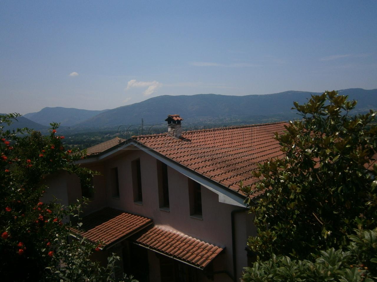 Bilocale Pofi Via Casilina Sud 5 6