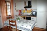 Casa colonica a Senigallia (AN)