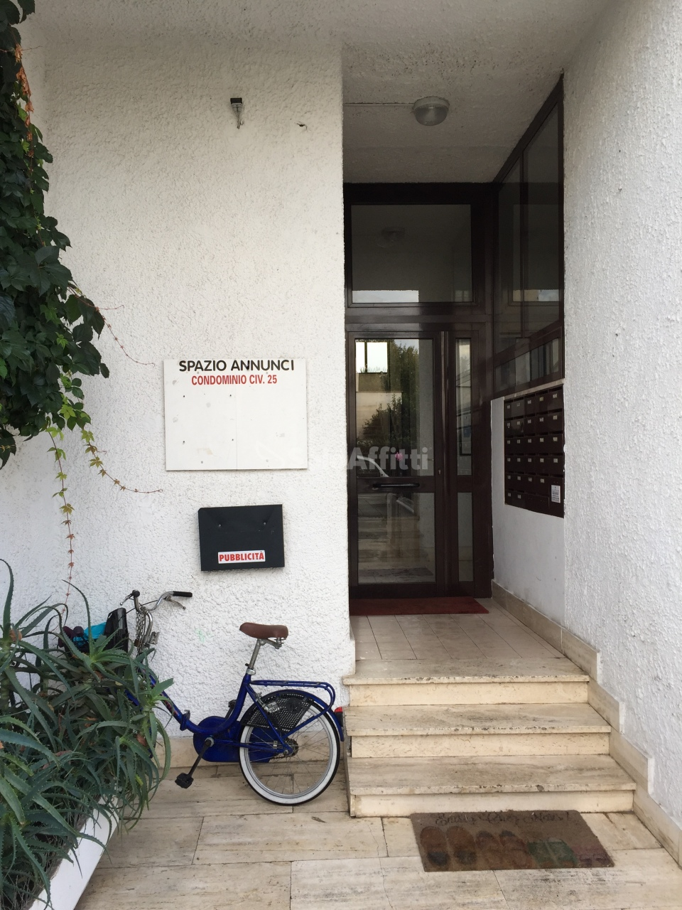 Bilocale Cerveteri Via Satrico  25 2