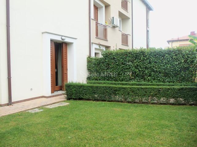 Bilocale Arezzo Località Ceciliano 8