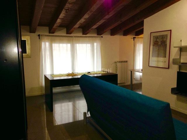 Bilocale Milano Via Chiesa Rossa 247 5