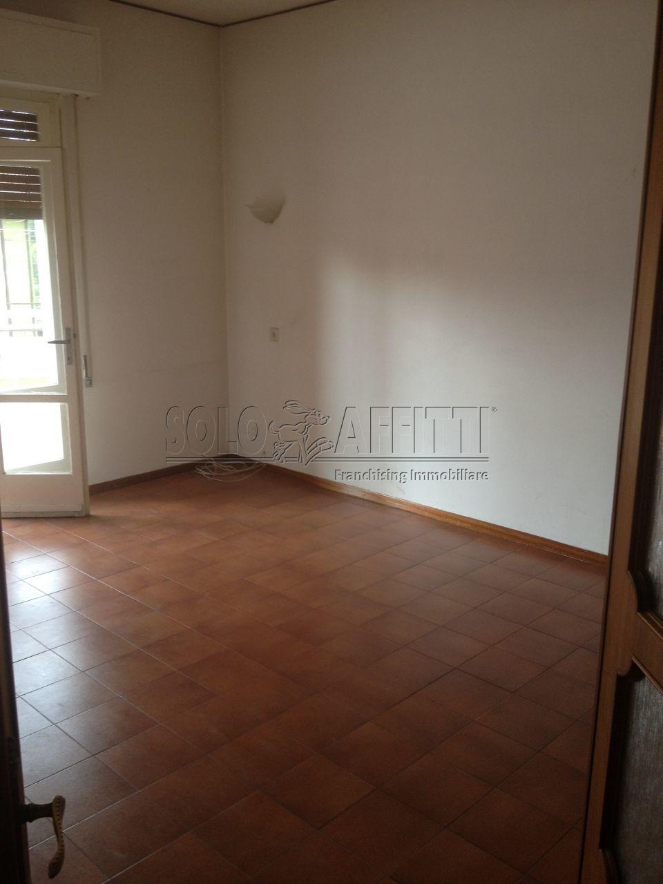 Bilocale Brescia Via Locchi 13 6