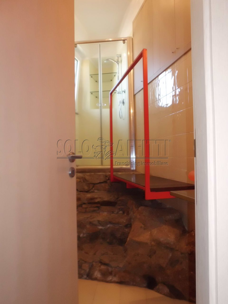Bilocale Taormina  4