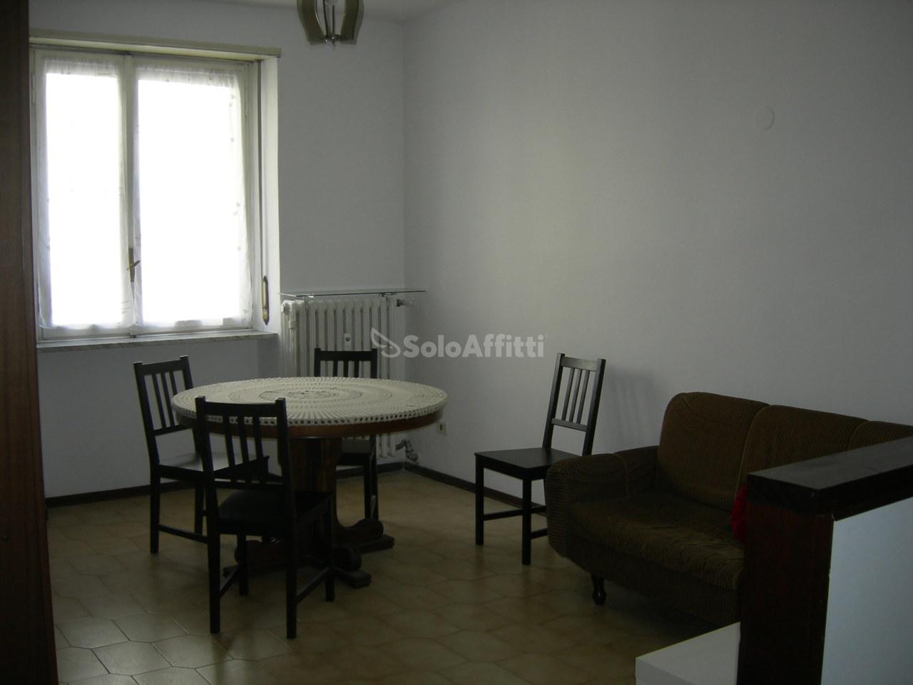 Appartamento in affitto a Torino, 4 locali, prezzo € 540 | Cambio Casa.it