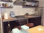 cucina soloaffitti forli3 via ravegnana 183