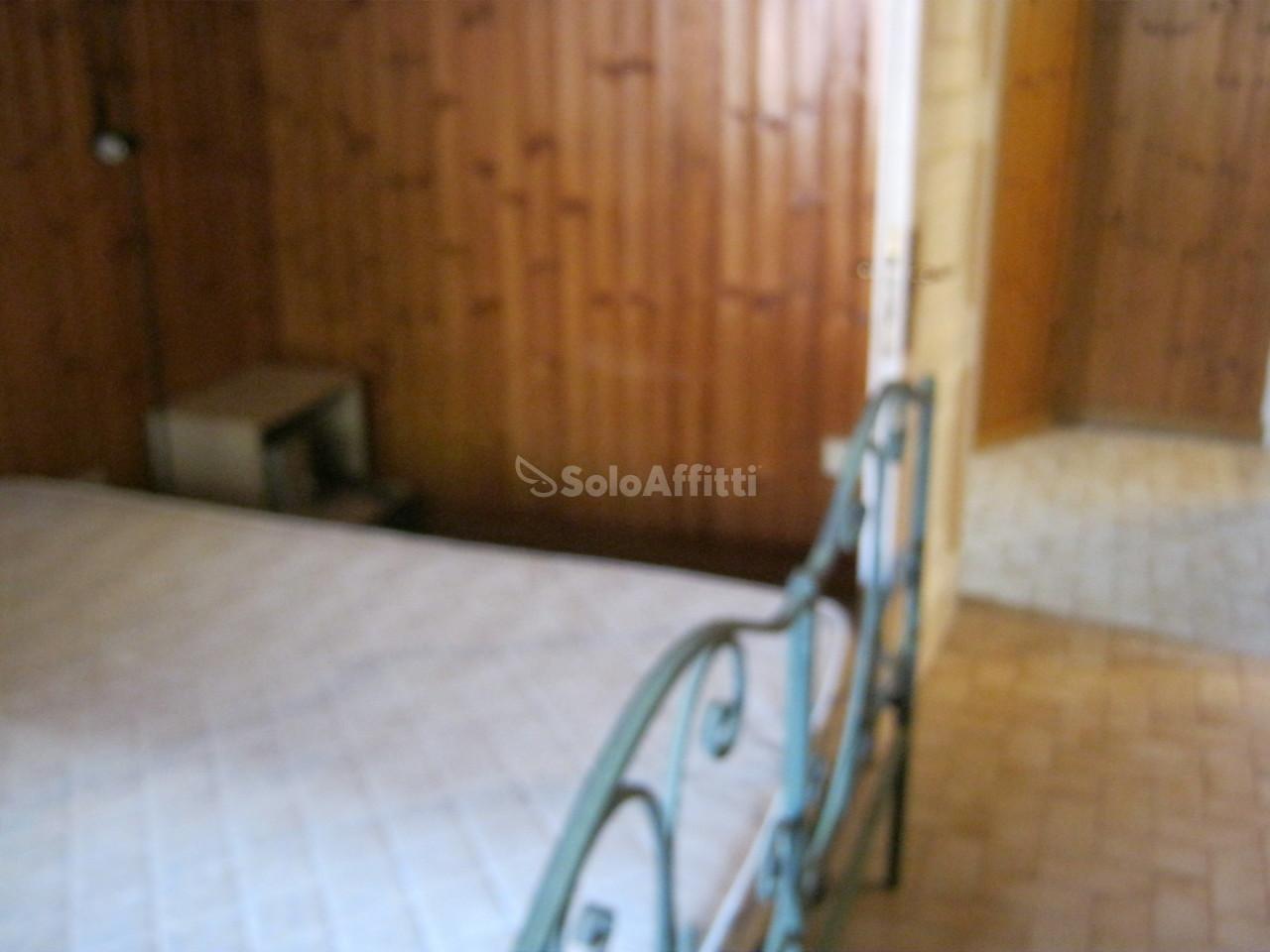 Bilocale Grottaferrata Via Della Pedica 50 8