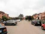 Villa a Alatri (FR)