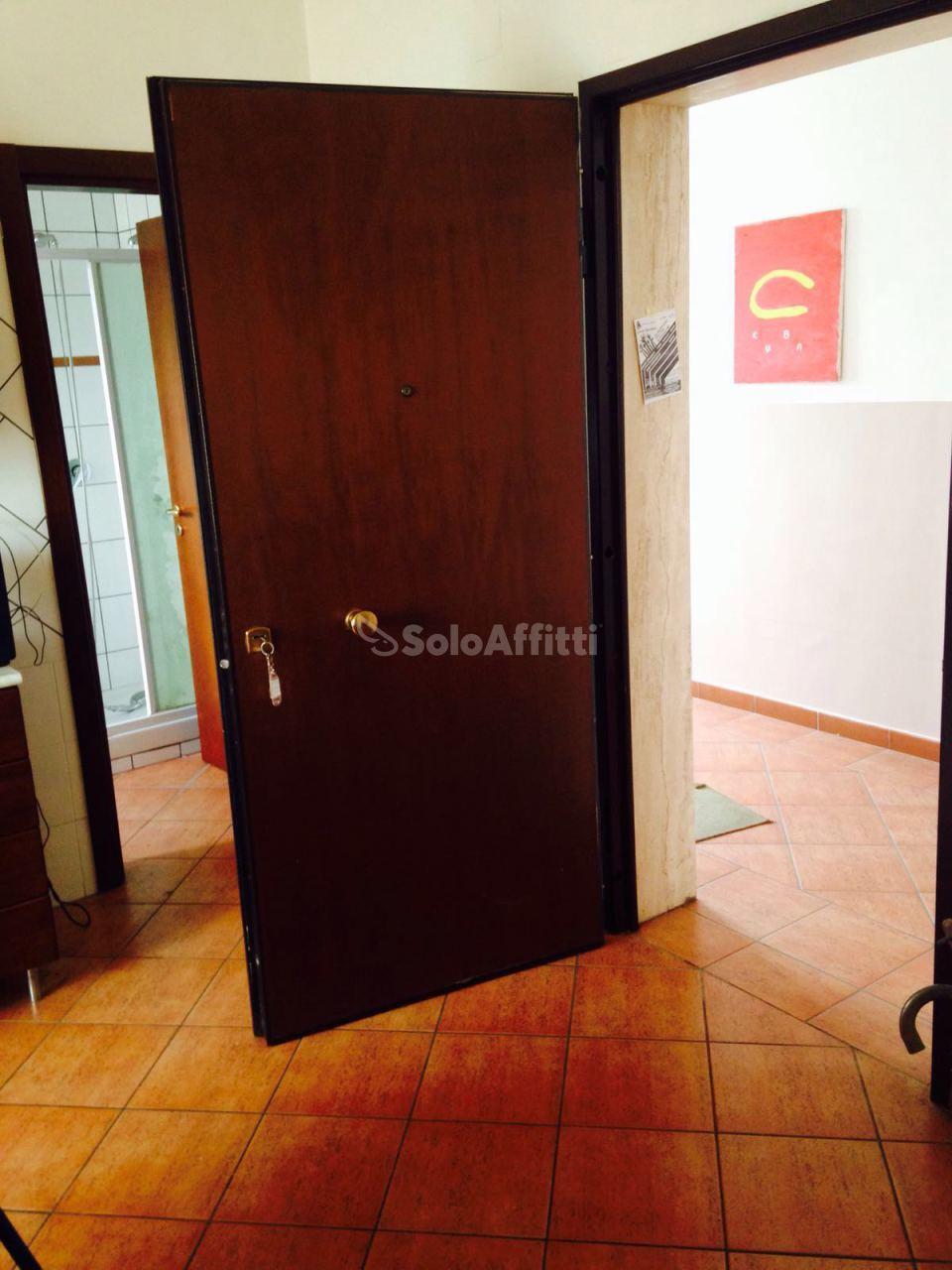 Bilocale Casagiove Via Mantova 2