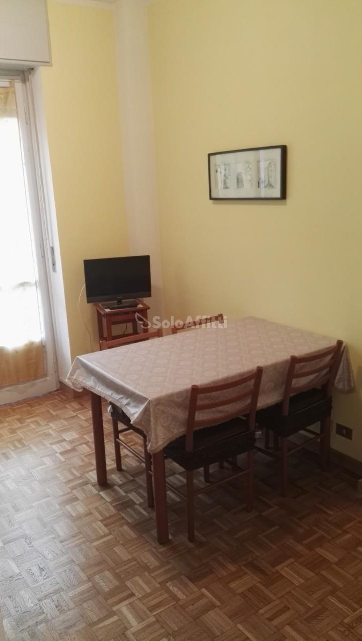 Bilocale Asti Corso Felice Cavallotti 26 2