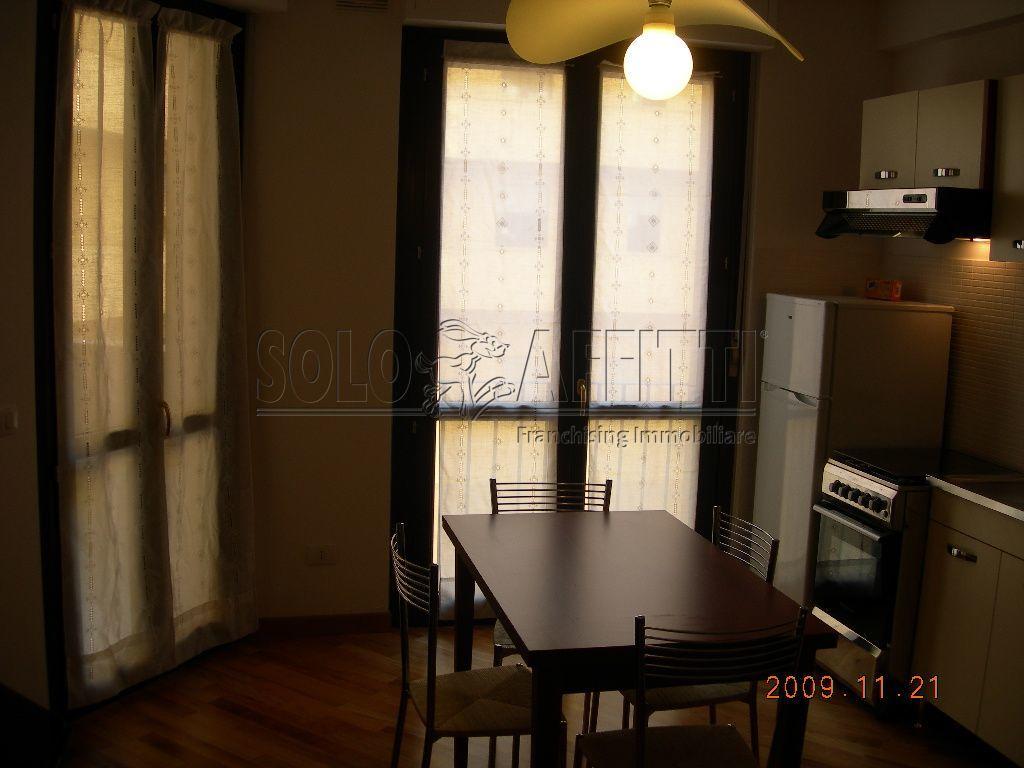 Appartamento, centrale, Affitto/Cessione - Terni