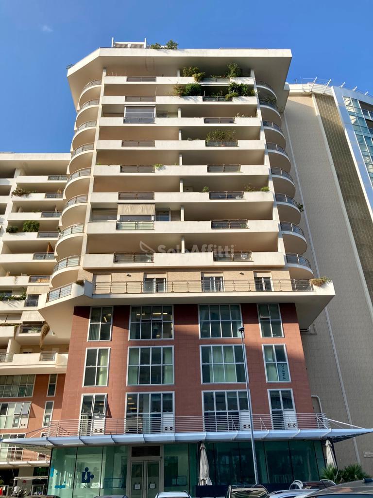 Appartamento in affitto a Bari (BA)