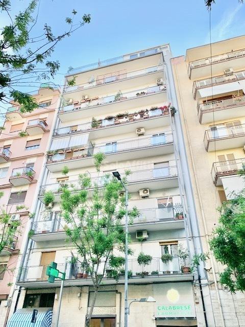 bari affitto quart: picone universo-immobiliare-s.a.s.