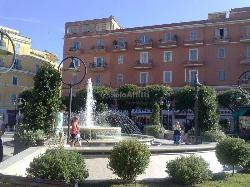 Bilocale Anzio Piazza Pia 10 6