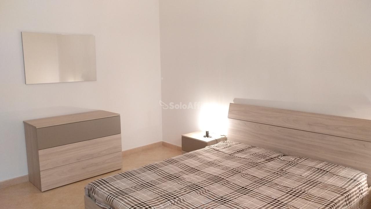 Appartamento, castromediano, Affitto/Cessione - Lecce