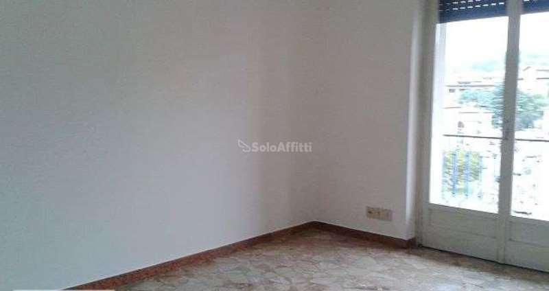 Bilocale Brescia Via Mantova 12 4