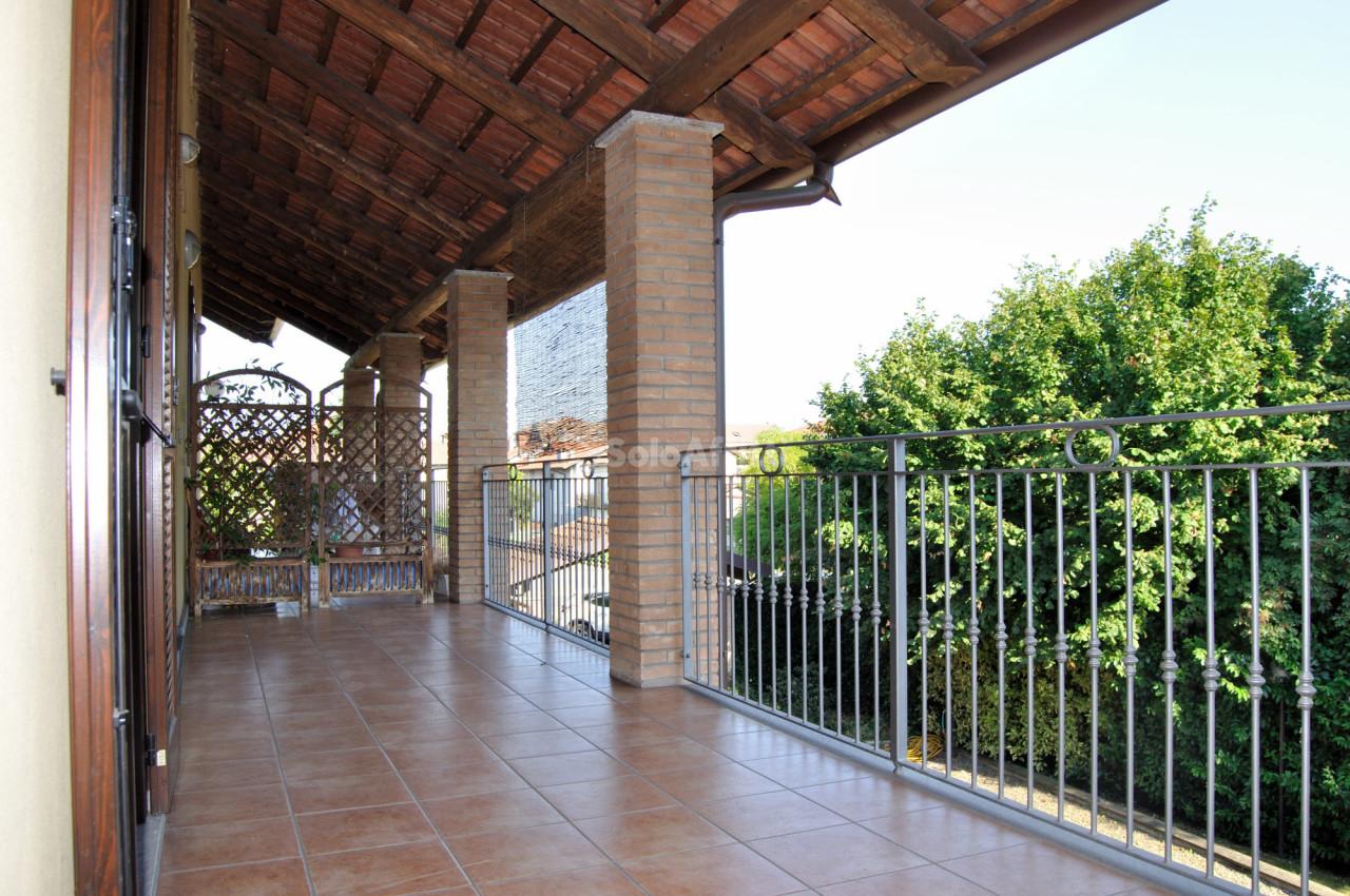 Bilocale Settimo Torinese Corso Piemonte 89 13