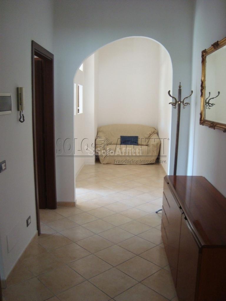 Bilocale Marino Via Martiri Di Belfiore  15 3