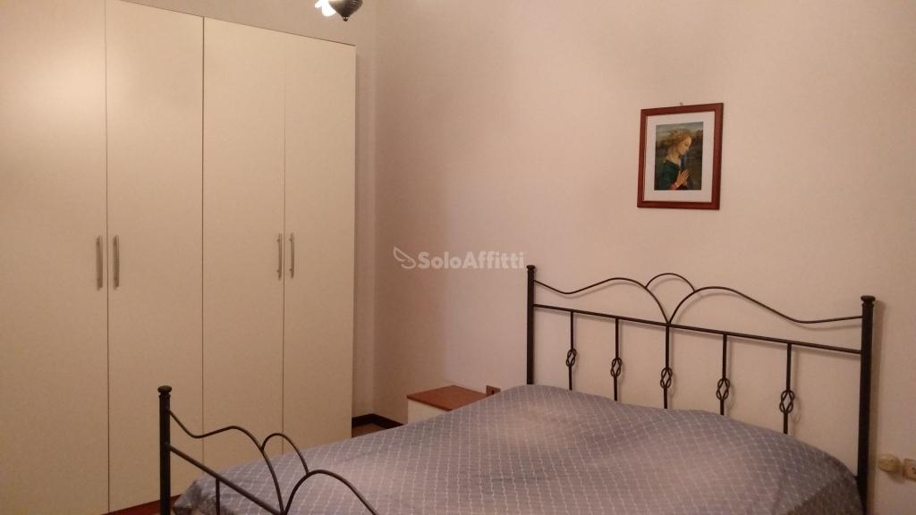Bilocale Lecce  5