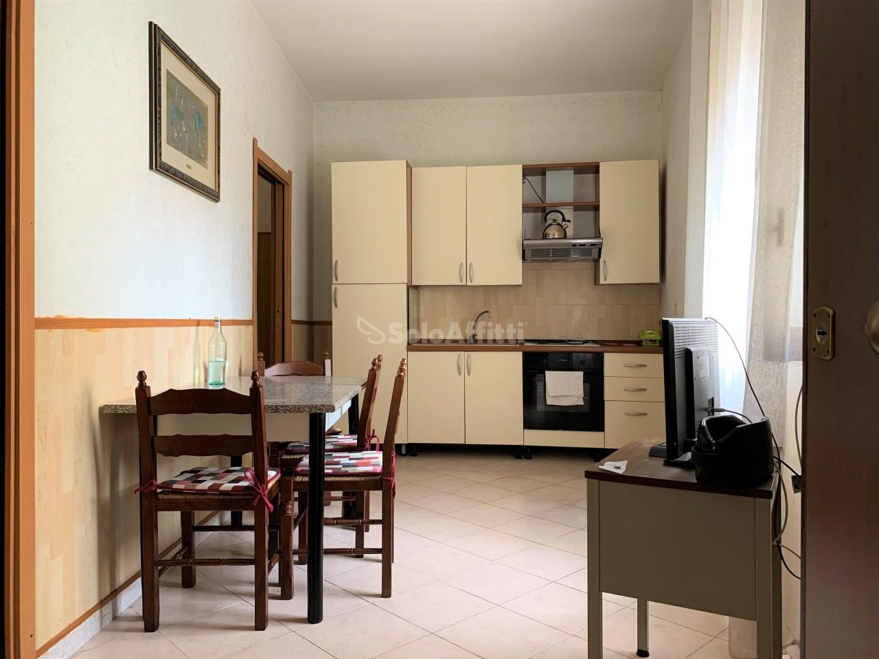 Appartamento in affitto a Catanzaro (CZ)