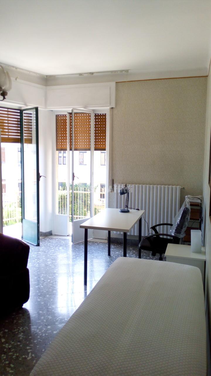Appartamento, murat, Affitto/Cessione - Bari