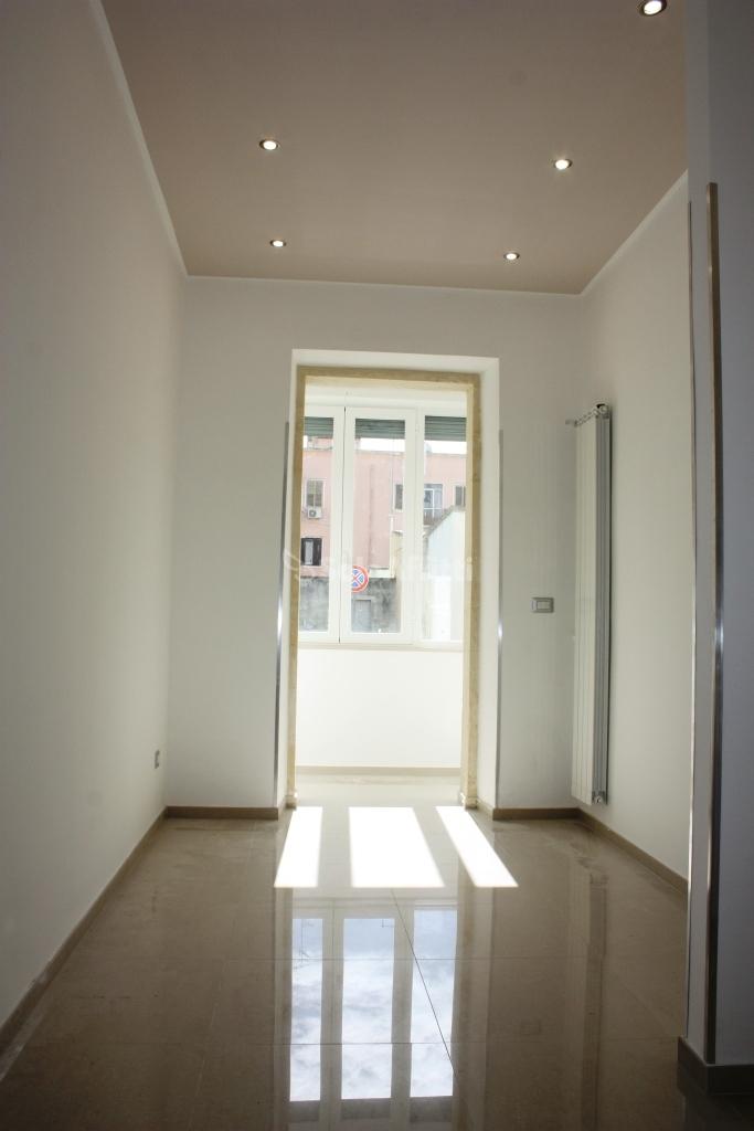 Appartamento, santa rosa, Affitto/Cessione - Lecce