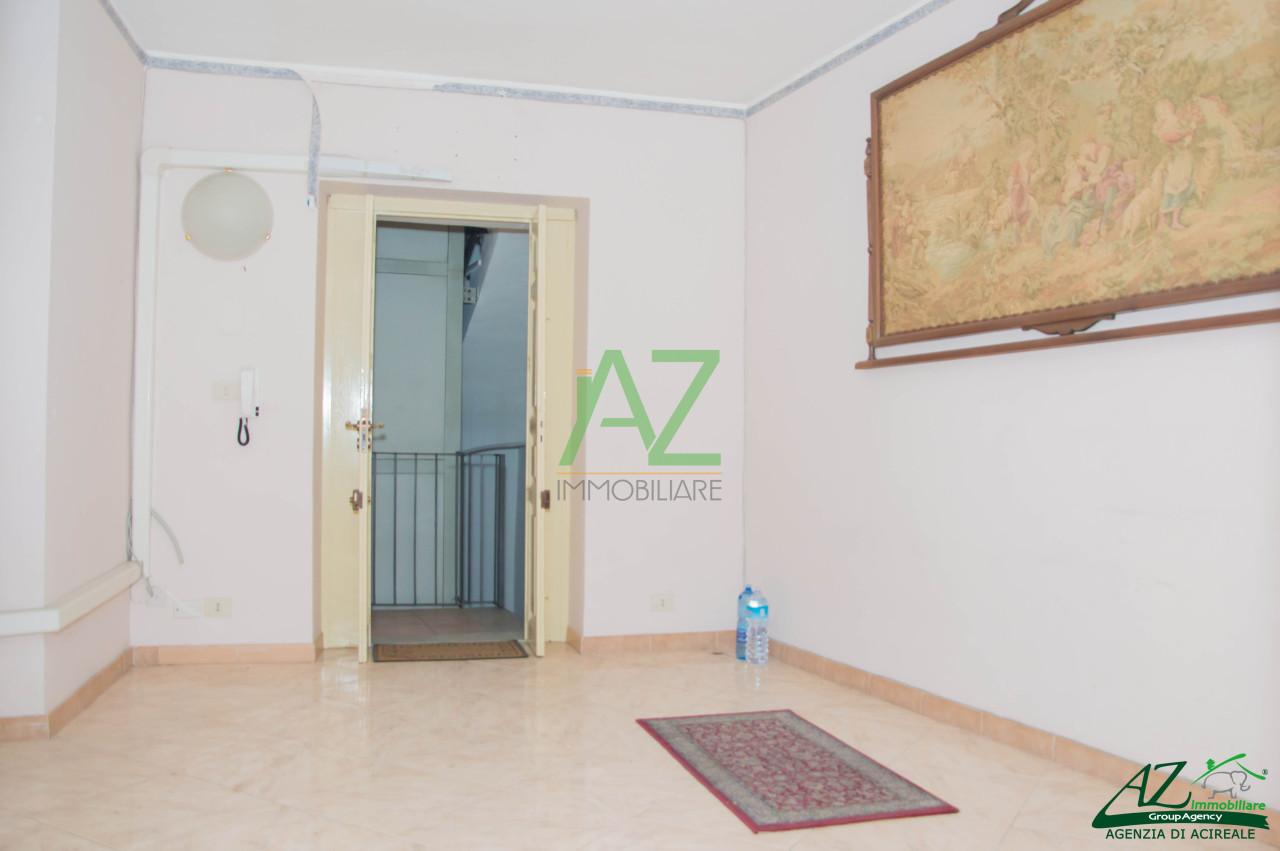 Ufficio / Studio in Affitto a Acireale