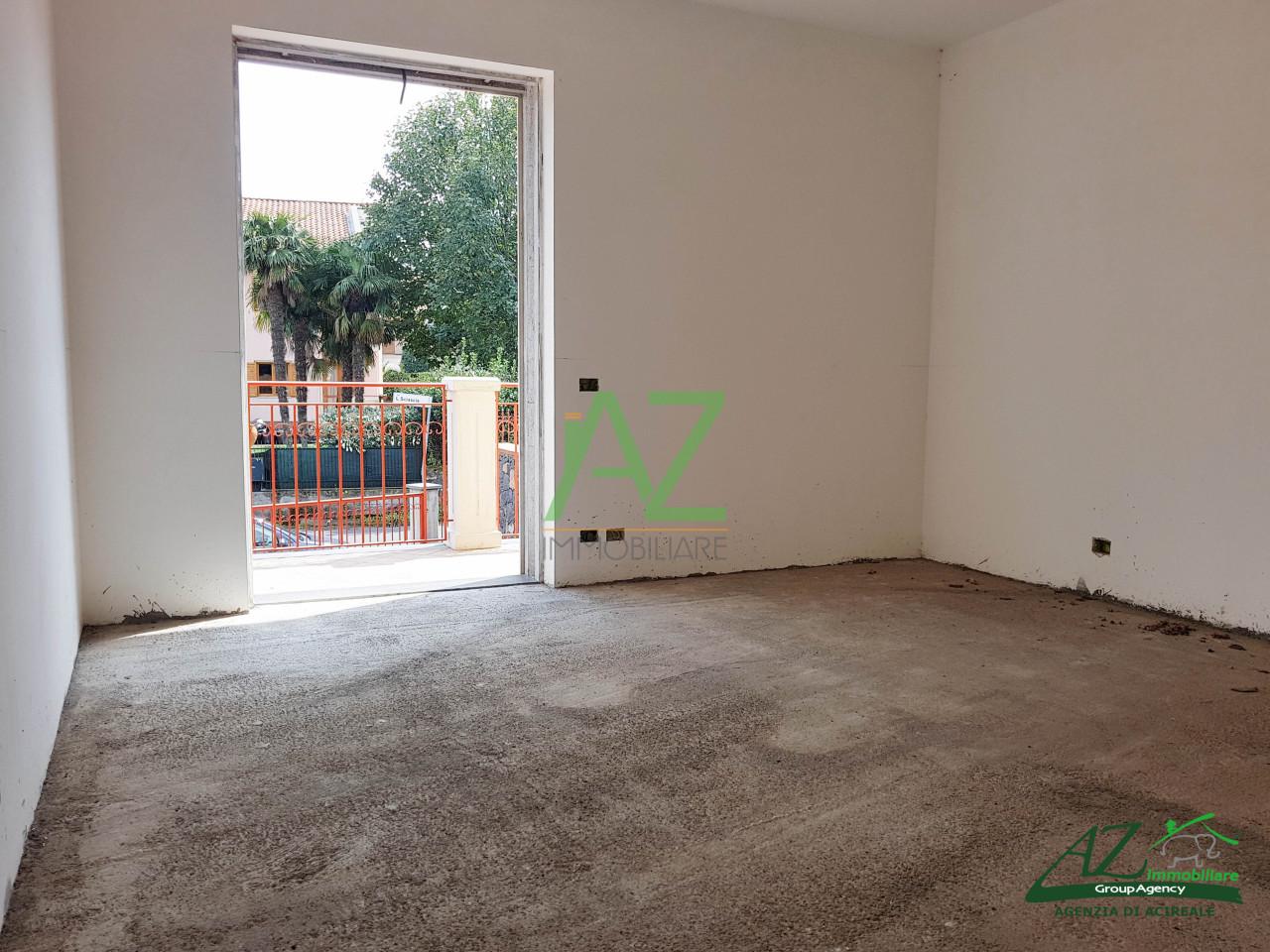 Villa in vendita a Aci Sant'Antonio, 5 locali, prezzo € 380.000   Cambio Casa.it