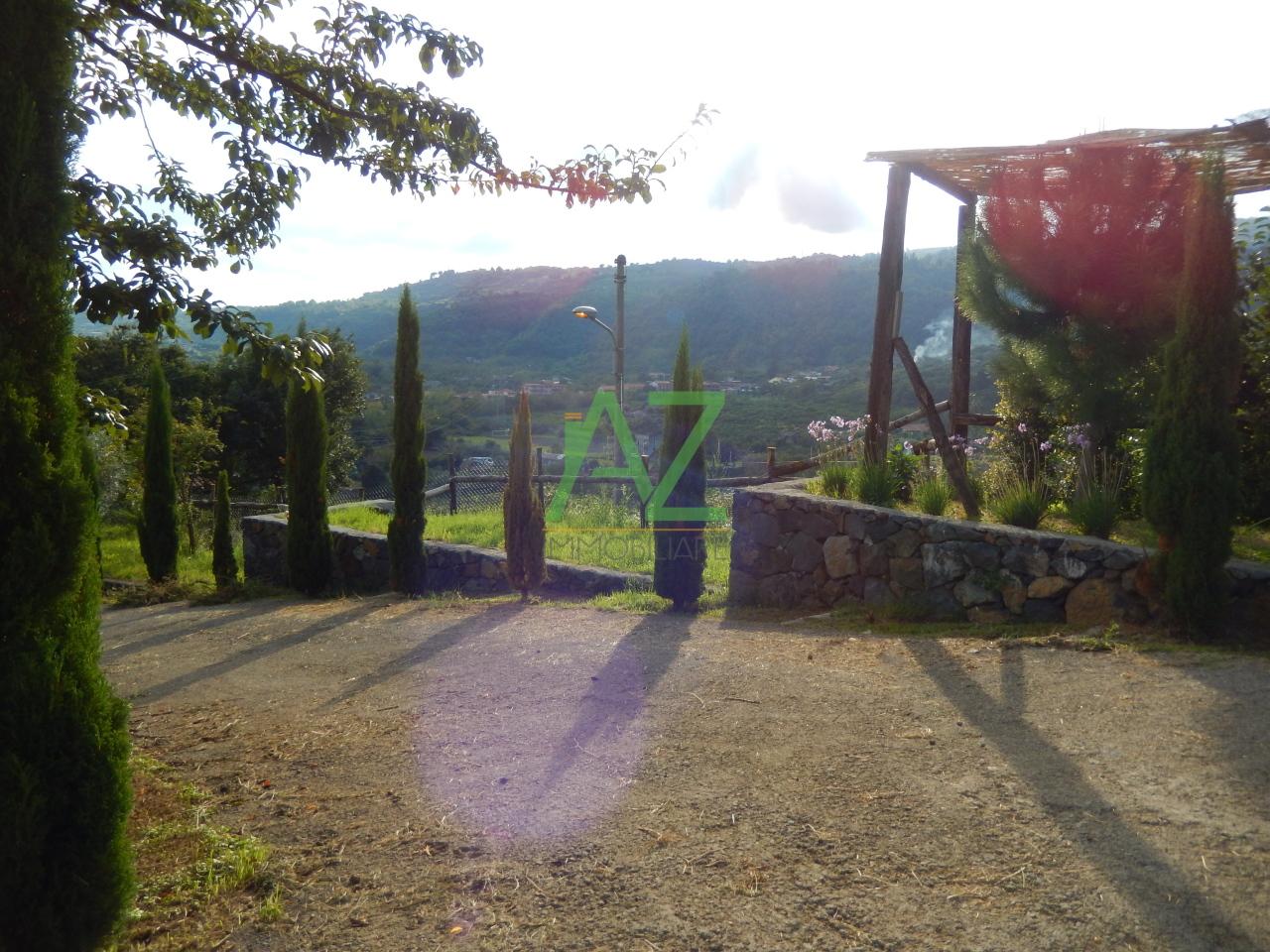Villa in affitto a Giarre, 6 locali, prezzo € 1.200 | Cambio Casa.it