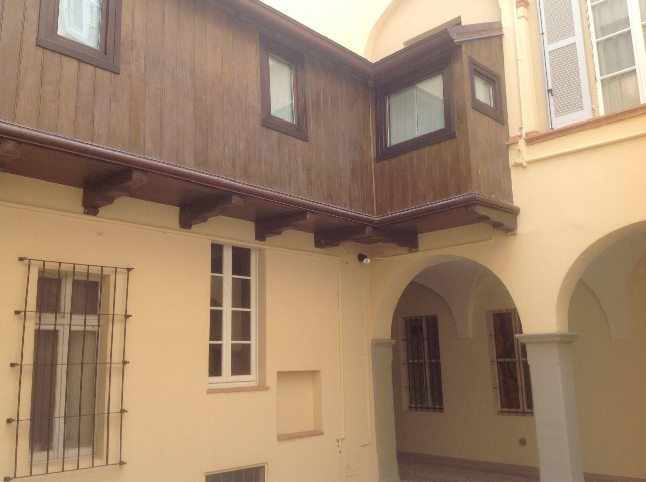 Bilocale Parma Borgo Regale 5 1