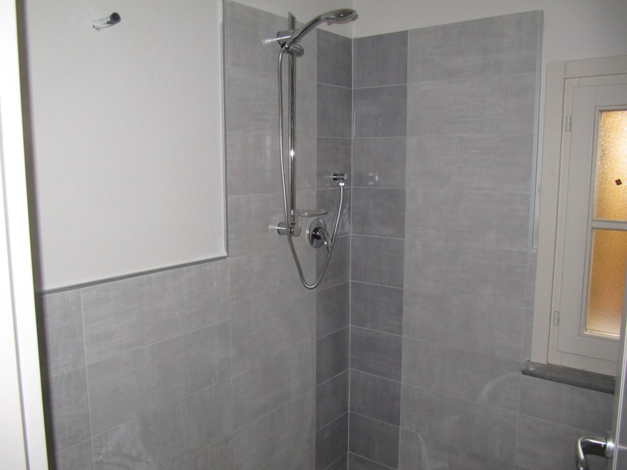 Appartamenti e Attici PARMA vendita  Parma Centro  Union Service srl